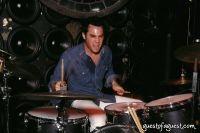 John Varvatos presents Thursday Night Live #90