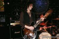 John Varvatos presents Thursday Night Live #91