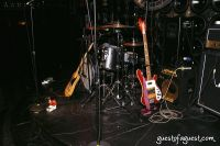 John Varvatos presents Thursday Night Live #92