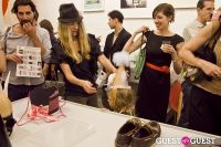 Fashion Outsiders Fashions Night Out #15