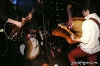 John Varvatos presents Thursday Night Live #101