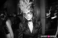 Deadmau5 VMA Party #4