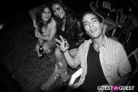 Deadmau5 VMA Party #23