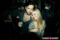 Deadmau5 VMA Party #59