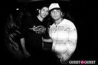 Deadmau5 VMA Party #62