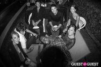 Deadmau5 VMA Party #77