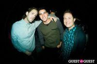 Deadmau5 VMA Party #79