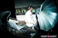 Deadmau5 VMA Party #102