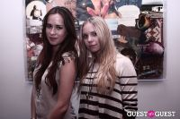 Low Luv: Erin Wasson + Pascal Mouawad host Vogue's Fashion Night Out Featuring looks from Scout Boutique and Cerre #45