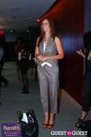 I-ELLA.com Cocktail Party at the InStyle Lounge at Lincoln Center During Mercedes-Benz Fashion Week #59