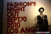 FNO 2010 Shots Around LA #8