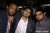 FNO 2010 Shots Around LA #18