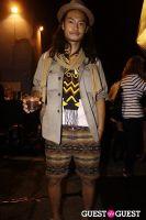 FNO 2010 Shots Around LA #25