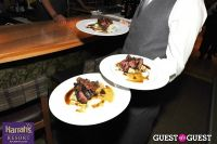 Nordic: NY Dinner #60
