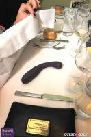 Nordic: NY Dinner #80