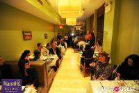 Nordic: NY Dinner #106