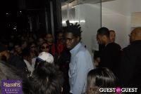Billionare Boys Club FNO #16