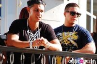 The Jersey Shore Cast At The Grove #25