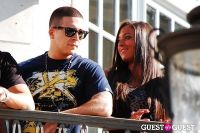 The Jersey Shore Cast At The Grove #26