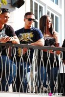 The Jersey Shore Cast At The Grove #28
