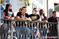 The Jersey Shore Cast At The Grove #31