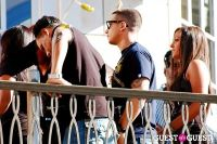 The Jersey Shore Cast At The Grove #33