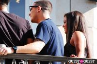 The Jersey Shore Cast At The Grove #41