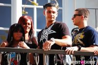 The Jersey Shore Cast At The Grove #52
