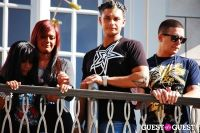 The Jersey Shore Cast At The Grove #54