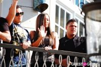 The Jersey Shore Cast At The Grove #59