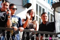 The Jersey Shore Cast At The Grove #63
