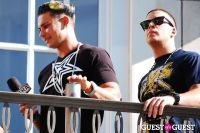 The Jersey Shore Cast At The Grove #72