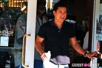 The Jersey Shore Cast At The Grove #74