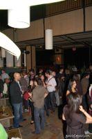 Ditte Gantriis Opening Reception #13