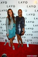 Grand Opening of Lavo NYC #18