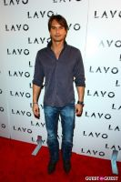 Grand Opening of Lavo NYC #23