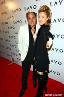 Grand Opening of Lavo NYC #33