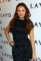 Grand Opening of Lavo NYC #78