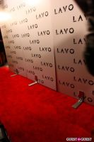 Grand Opening of Lavo NYC #83