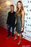 Grand Opening of Lavo NYC #84