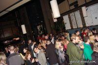 Ditte Gantriis Opening Reception #42