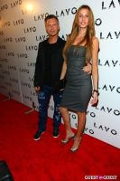 Grand Opening of Lavo NYC #85