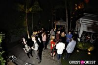 Causecast's 'Cocktails On The Rocks' Benefiting The Concern Foundation & Concern 2 at Viceroy Santa Monica #30