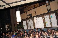 Ditte Gantriis Opening Reception #45