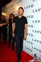 Grand Opening of Lavo NYC #106
