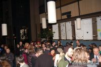 Ditte Gantriis Opening Reception #48