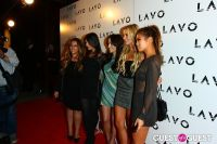 Grand Opening of Lavo NYC #113