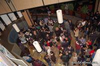 Ditte Gantriis Opening Reception #50