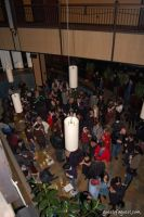 Ditte Gantriis Opening Reception #51