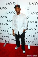 Grand Opening of Lavo NYC #126